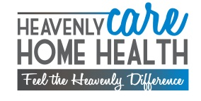 Heavenly Care Home Health