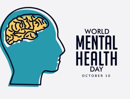 World Mental Health Day – How to Capitalize on it this Year