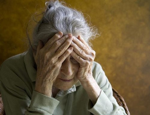 Dementia Versus Alzheimer's: What is the difference?