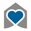 Heavenly Care Home Health Logo