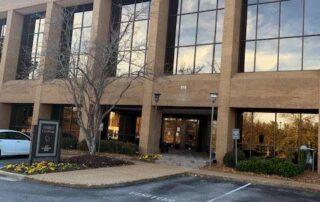 home health care Nashville, TN