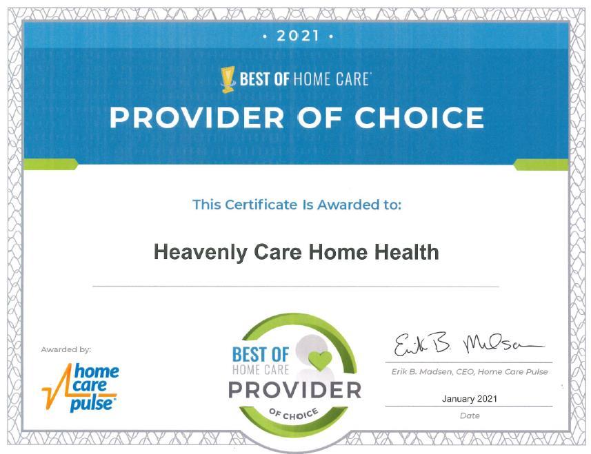 home health care Austin, TX