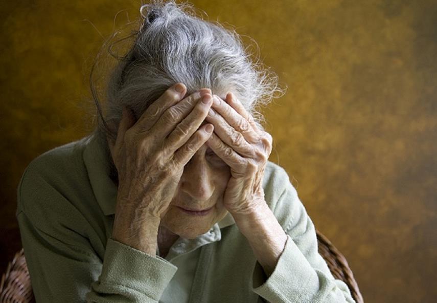 Dementia Versus Alzheimer's