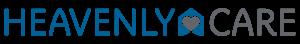Heavenly Care Home Health Logo